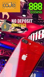 Bc Online Casino
