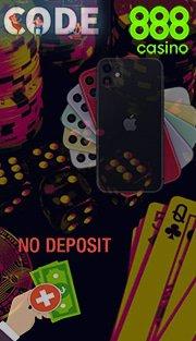 888 + iphone bconlinecasino.net